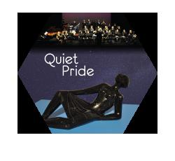 quietpride