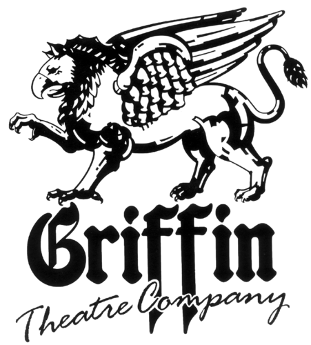 GriffinLogoTransparentmedium