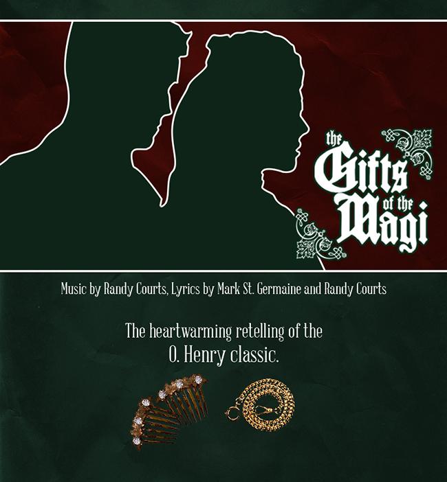 Promotional-Image.Magi2