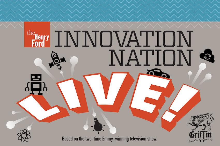 Innovation_D8