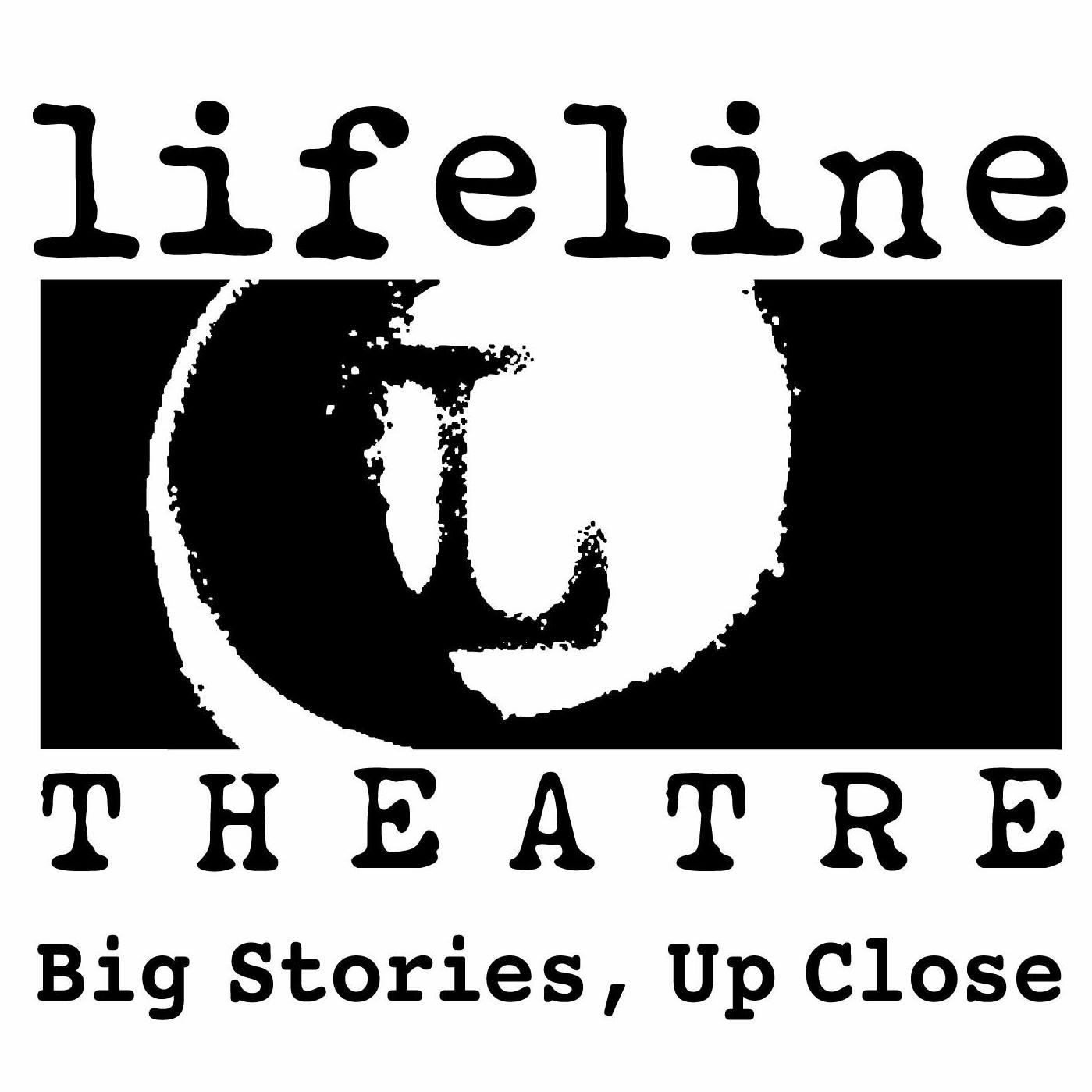 Lifeline Theatre Geodesic Management